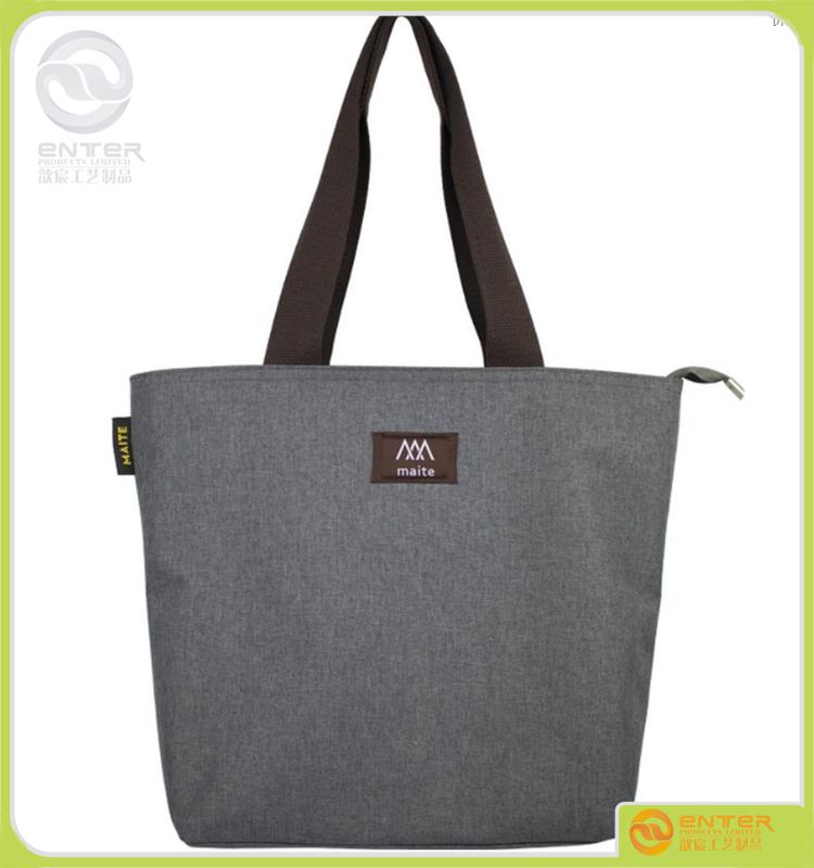 canvas shopping bag environmental cute tote canvas bags