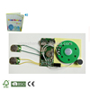 /product-detail/high-quality-audio-recordable-sound-chip-for-greeting-card-60538819745.html