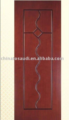 Beautiful wooden door arch interior door interior swinging doors