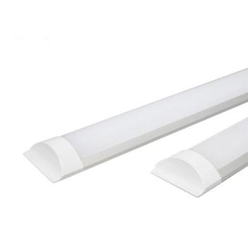 2ft 4ft Diffuser 36w 40w Linear Led Batten Light - Buy Led Batten  Light,Linear Led Batten Light,40w Led Batten Light Product on Alibaba com