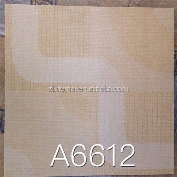 Ceramic Tiles Malaysia Vietnam Ceramic Tiles Vietnam Floor Tile ...