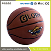 Newest design high quality customized rubber basketball , basketball rubber ball , custom basketball ball