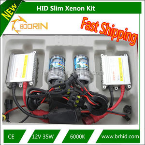 Xenon Lamp For H6, Xenon Lamp For H6 Suppliers and Manufacturers at on