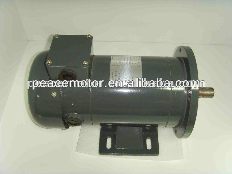Wholesaler 90v Dc Motor Treadmill 90v Dc Motor Treadmill