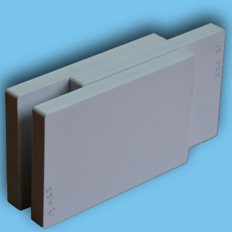 15Mm Thick Pvc Panel 17Mm Wall