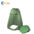 Portable dressing room Pop up Tent Camping Beach Toilet Shower Changing Dressing Room