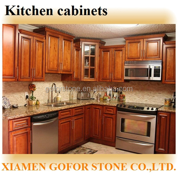 China Professional Modern Kitchen Cabinet Design Buy Modular Kitchen Cabinets Aluminium