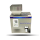 2-200G CE Provided Dry Powder Sugar Particle Spice Filling Machine