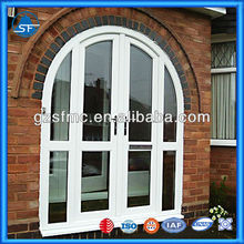 Charmant Arched Storm Doors, Arched Storm Doors Suppliers And Manufacturers At  Alibaba.com