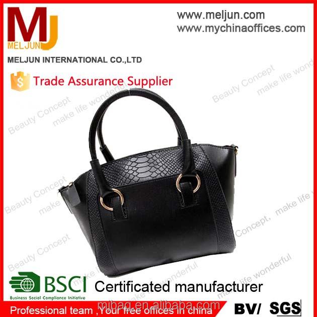 3e93cdc458 Hand Bag Woman 2015