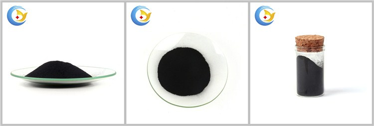 2020 Reactive Black WNN 150% for cotton dyeing manufacturer reactive dyes
