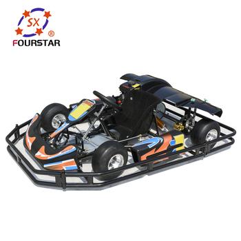 Hoge Kwaliteit Nieuwe Ontwerp Racing Go Kart Auto Prijzen Buy Go