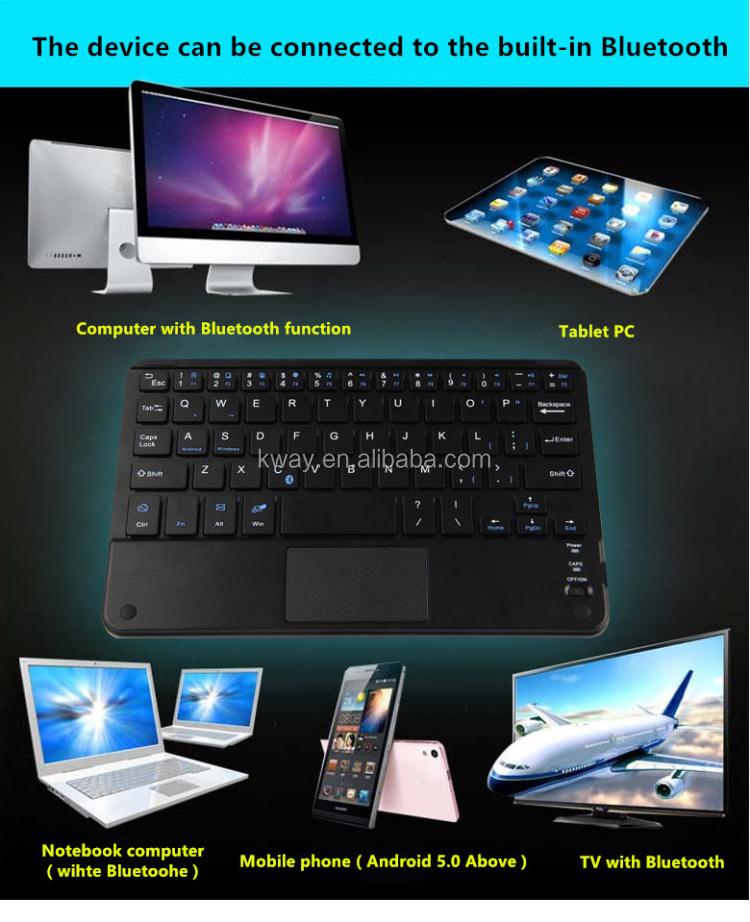 Bluetooth Keyboard Cover Case For Huawei Mediapad M5 Lite 10 1 M5 8 4 10 8  Pro Wireless Keyboard Case M5 Lite 10 - Buy M5 Lite 10 Bluetooth