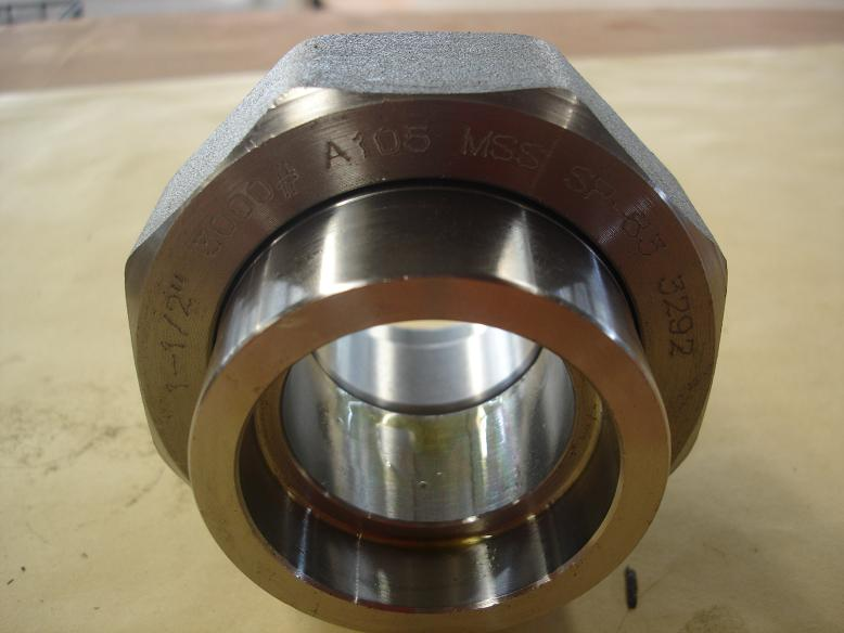 Forged carbon steel socket welding pipe fitting buy