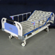 2 cranks hill rom manual hospital bed in hot sale MB-06N