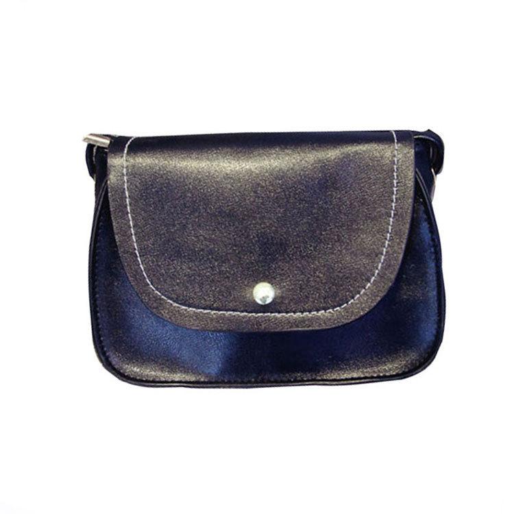 e2c11efcc0e Get Quotations · 2015 Bolsas Feminina Woman Crossbody Lady Shoulder Bag Sac  Desigual Candy Color Leather Casual Messenger Bag