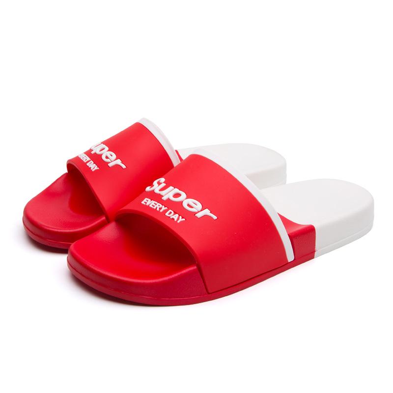 9f3f8326b China fashion heel slipper wholesale 🇨🇳 - Alibaba