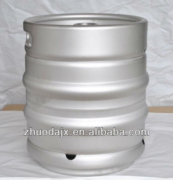 beer keg 5l, 25l beer keg, beer kegs supplier