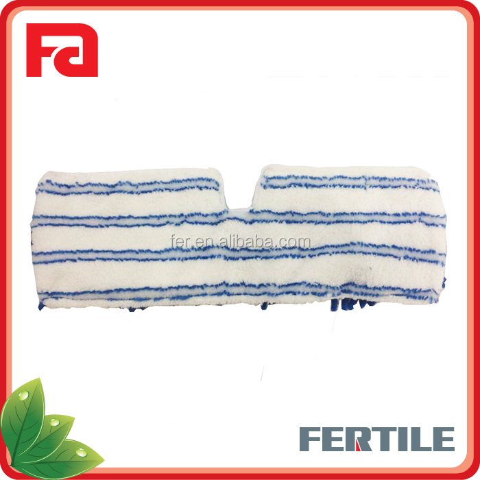 LMJ 201686 High Quality Home Use Mop Head Cloth