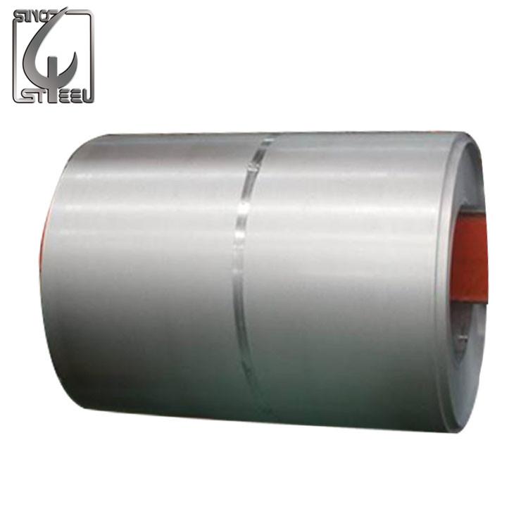 Baumaterialien-bunte Stone Chip Coated Metal Roofing-Fliesen-Stahlblech