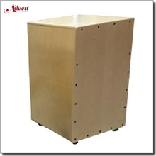 China <span class=keywords><strong>cajon</strong></span> <span class=keywords><strong>tambor</strong></span> com armadilha interior para adulto (ACL014)