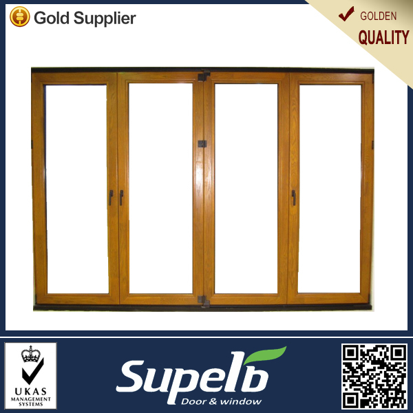 Folding Door Design, Folding Door Design Suppliers and ...