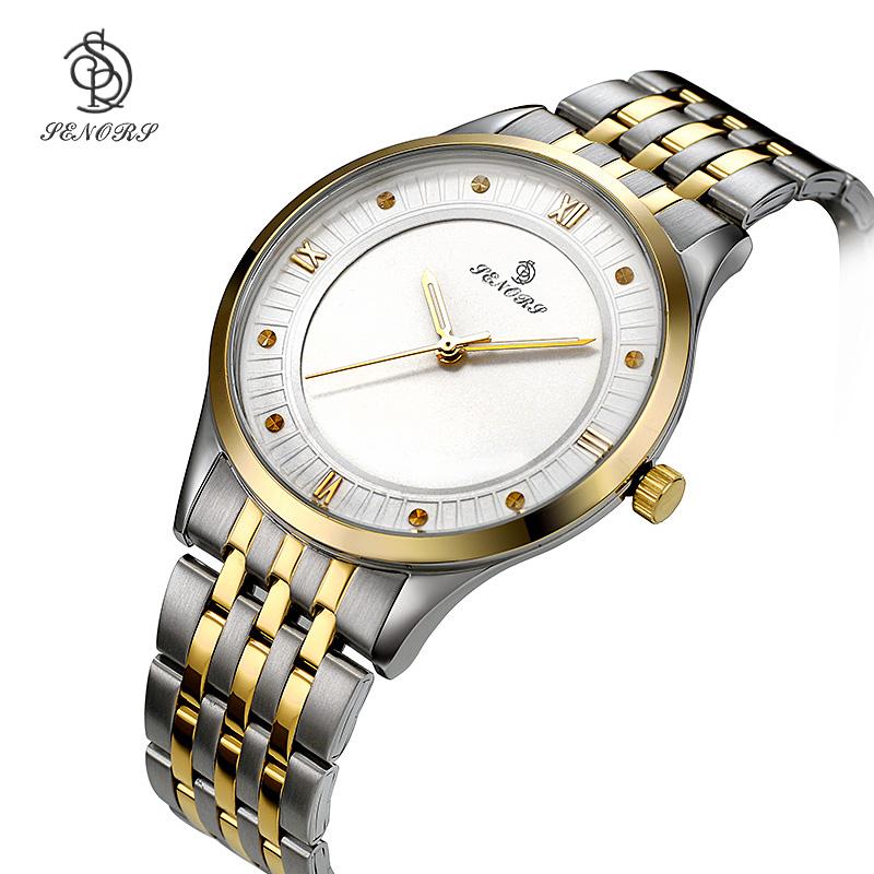 Fashion Xxcom Japan Movt Omax Quartz Mens Stainless Steel Watch ...