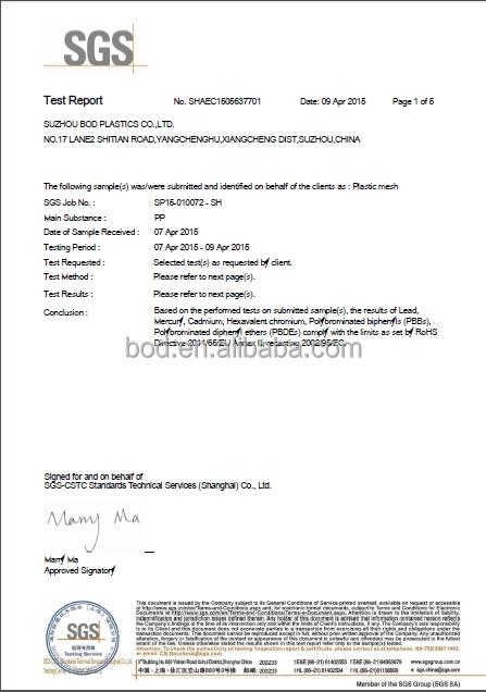 Top 10 de la venta de productos de silicona antideslizante alfombra de baño Venta de fábrica No huele a acupuntura Mat