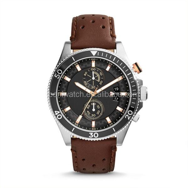 China Watch Manufacturer Made Mens Watch,Custom Your Brand Logo ...