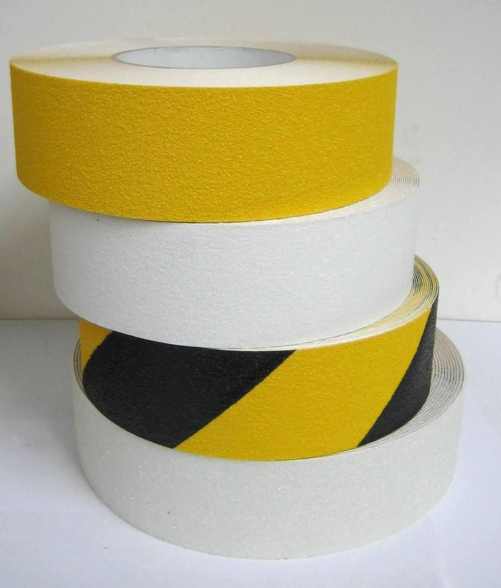 Self-Adhesive Preformed Reflective Road Marking Tapes