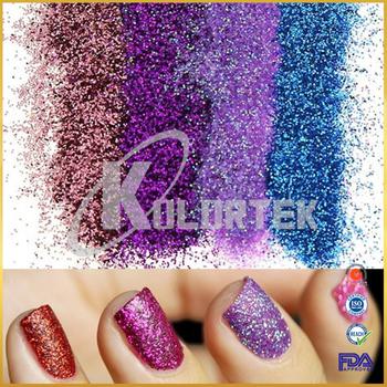Wholesale Bulk Shimmer Dusting Glitter Nail Art Glitter Buy Nail