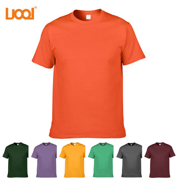 Manufacturer In China Plain Soft Men Wwwxxxcom T Shirt