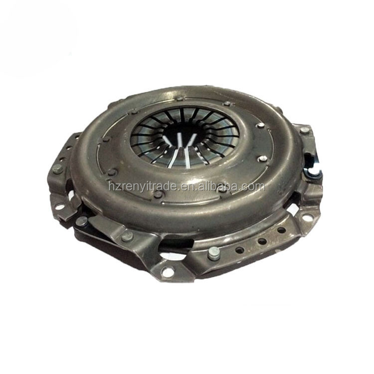 VM auto spare parts VM clutch disc plate for vm engine