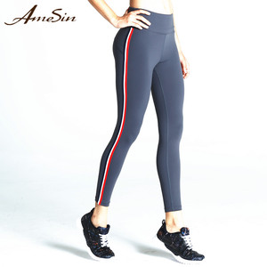 acb2c197d98108 Gym Shark Leggings, Gym Shark Leggings Suppliers and Manufacturers at  Alibaba.com