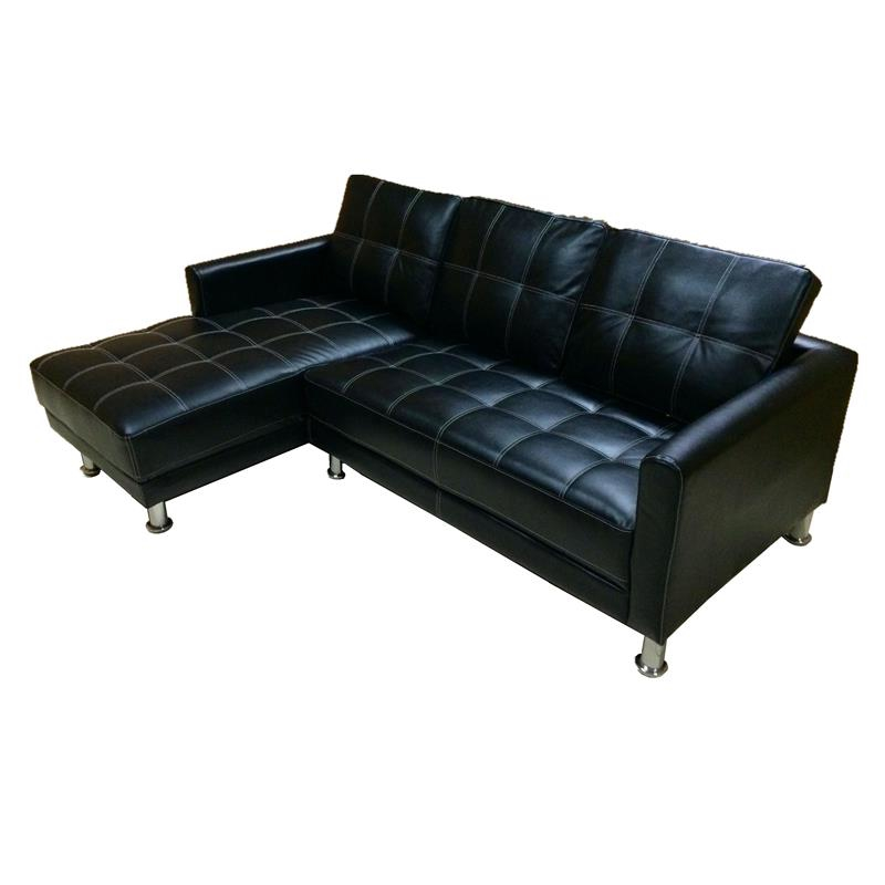 Best Diwan Sofa Sets,Furniture Living Room Sofa Set   Buy Furniture Living  Room Sofa Set,Diwan Sofa Sets,Best Sofa Set Product On Alibaba.com