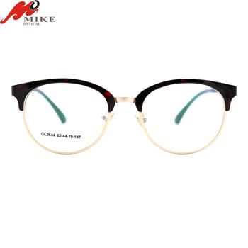Optical Frames Distributors New Model Eyewear Frame Buy Eyewear