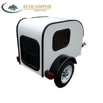 cycle chien moto remorque vendre buy remorque de chien pour la moto remorque de moto de. Black Bedroom Furniture Sets. Home Design Ideas