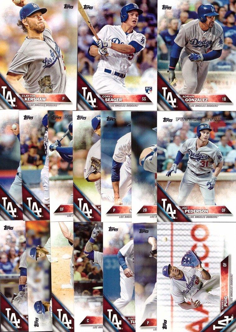Cheap Baseball Card Companies Find Baseball Card Companies