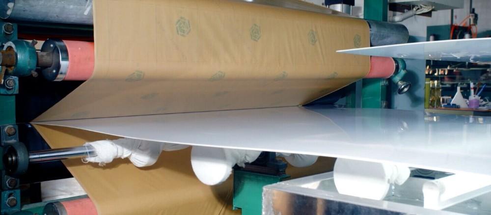 Fonte 1/8 pouces 1/4 moins cher laser acrylique panneau d'affichage