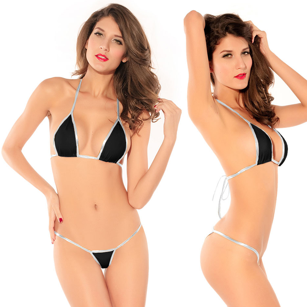 cheap string thong swimsuit, find string thong swimsuit deals on