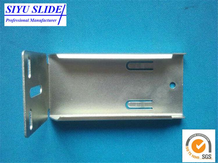 45mm Rear Mounting Drawer Slide Socket Buy Rear Mounting Drawer