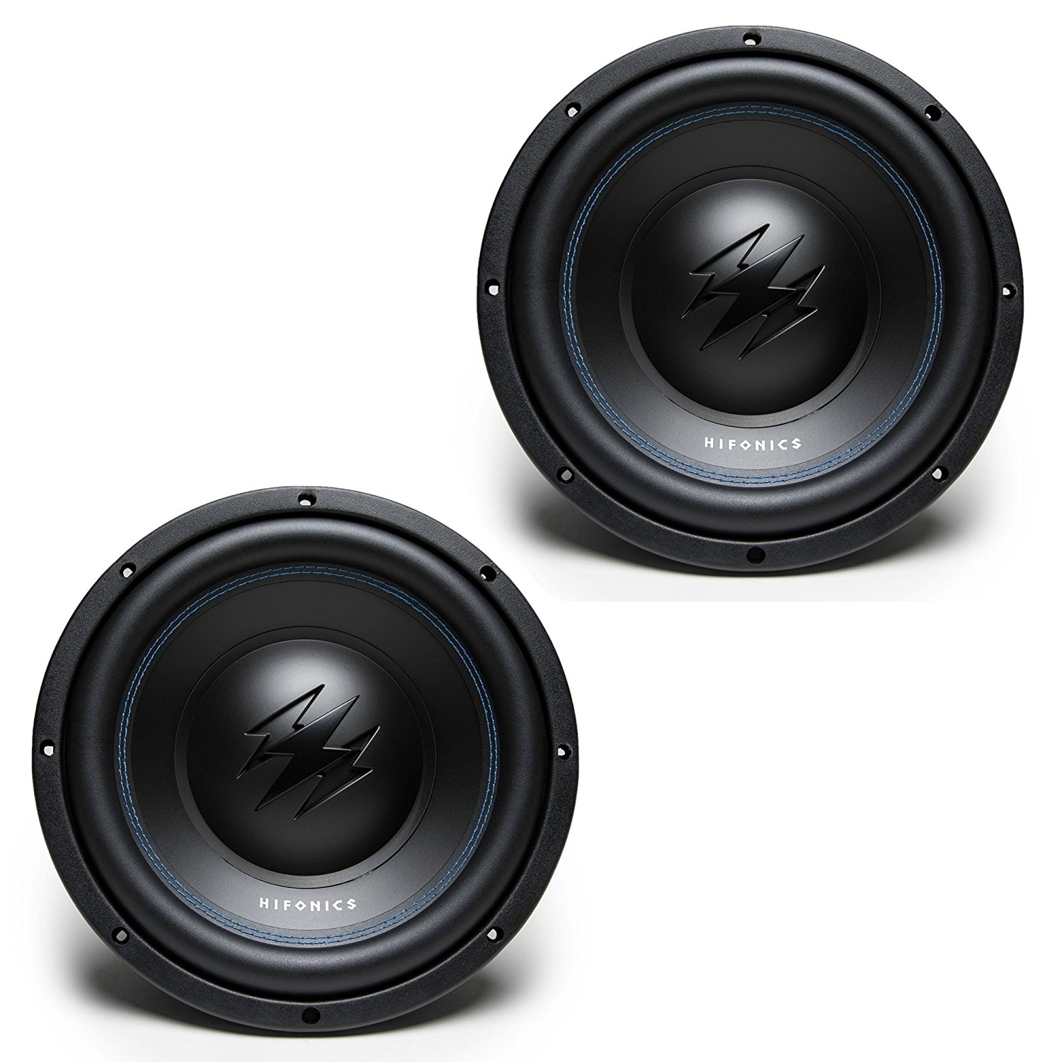 Cheap 8 Inch Subwoofers, find 8 Inch Subwoofers deals on