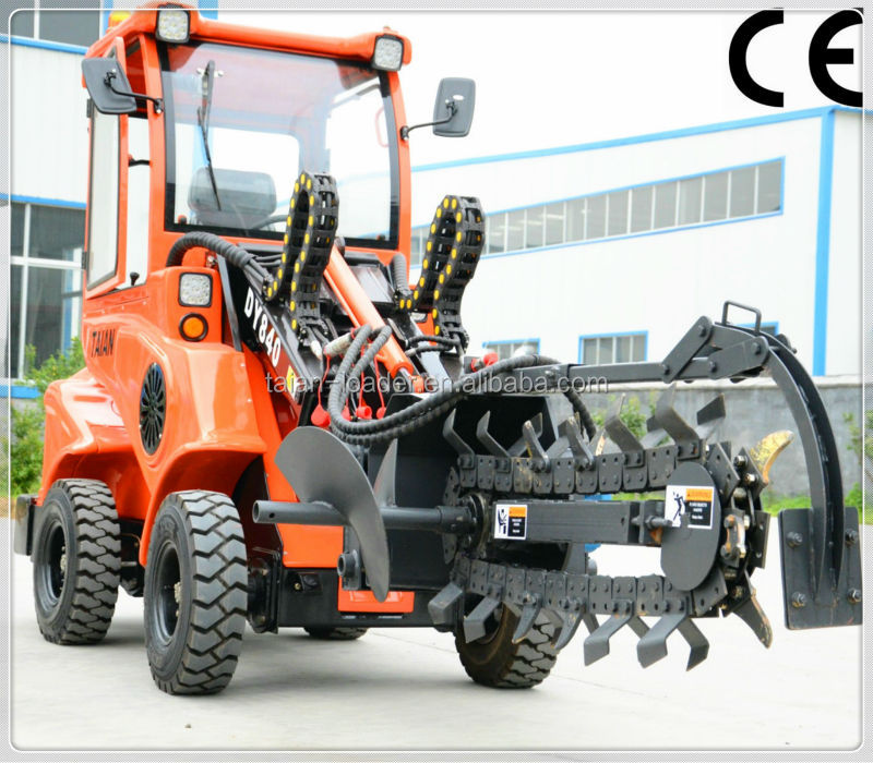 Small Backhoe Front End Loader For Kubota Lawn Tractor Front End Loader Buy Backhoe Front End Loader Small Front End Loader For Kubota Lawn Tratcor Front End Loader Product On Alibaba Com