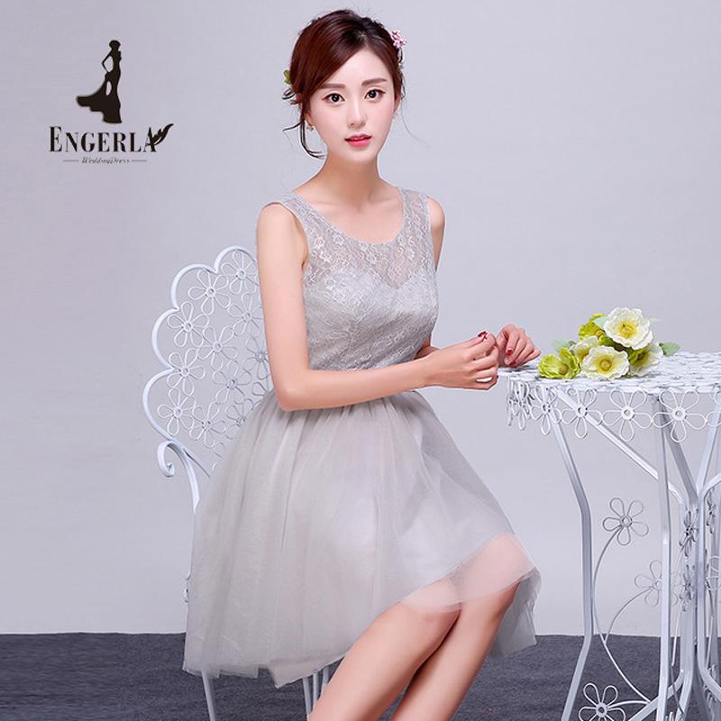 Aliexpress Com Buy New Design Simple But Elegant Short: Popular Short Tutu Prom Dresses-Buy Cheap Short Tutu Prom
