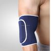Snowboarding sport tape elbow powerlifting kinesiology elbow support