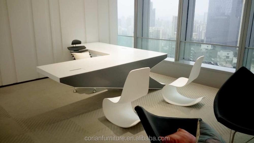 Moderne luxus büro  Moderne Luxus Büro | gispatcher.com