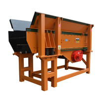 JBS Vibrating Feeder, Vibrating Grizzly Feeder, Vibrating Feeder Price