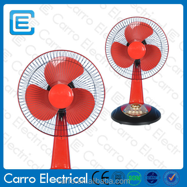 16 inch dc remote control table fan in bangladesh price