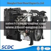 LOVOL 1003G DIESEL ENGINE FOR GENERATOR