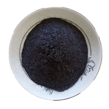 high carbon content natural flake graphite powder 98%min 99%min